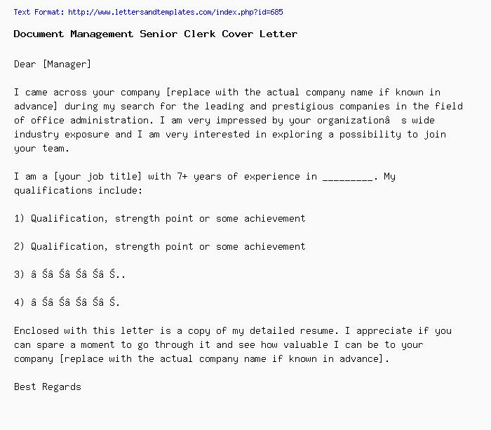 Index of /pageimage/1/685