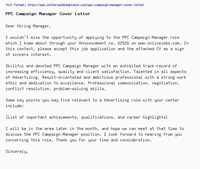 Index of /pageimage/33/25906