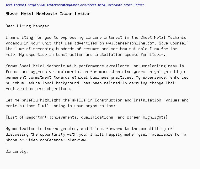 Index of /pageimage/33/26252