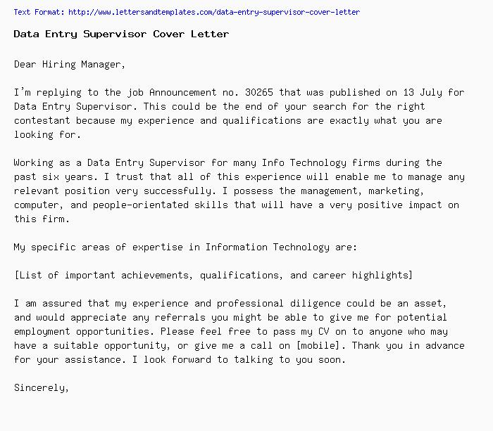 Index of /pageimage/35/27239