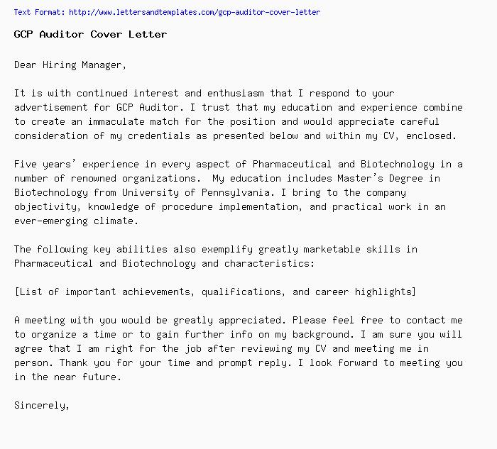 Index of /pageimage/35/27660