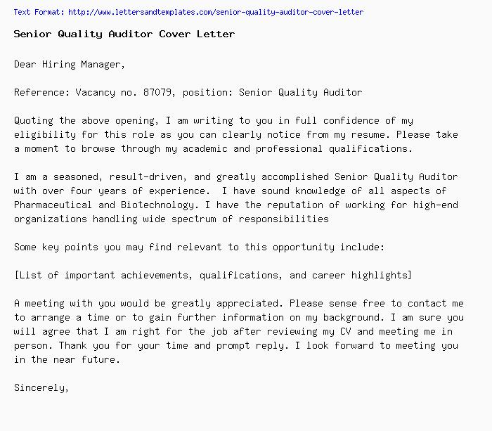 Index of /pageimage/35/27686