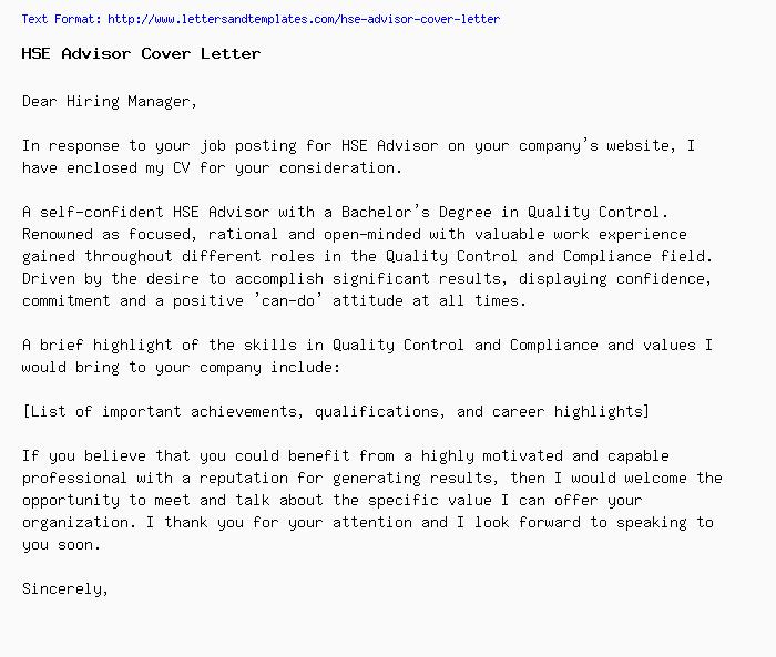 Index of /pageimage/35/27773